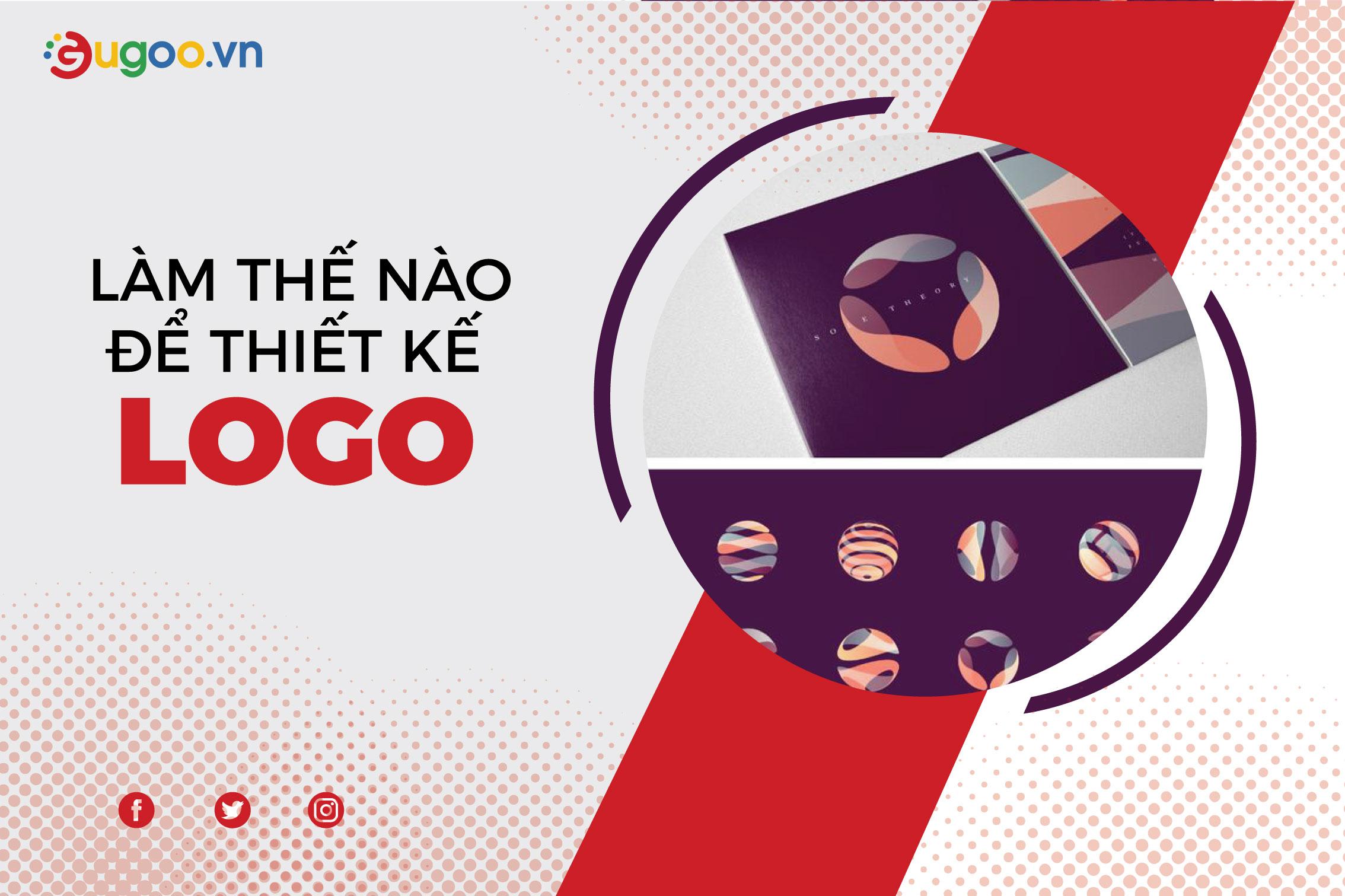 lam the nao de thiet ke logo