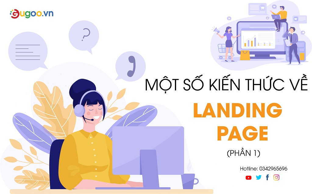 mot so kien thuc ve landing page