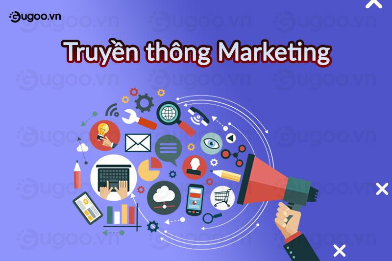 truyen thong marketing