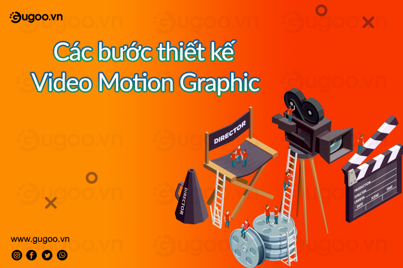 cac buoc thiet ke video motion graphic