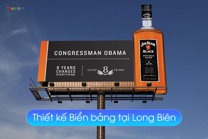 thiet ke bien bang tai long bien
