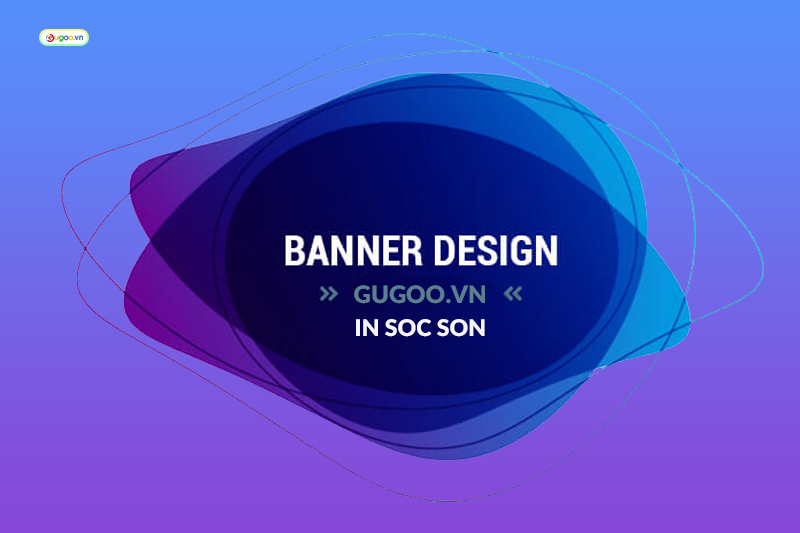 thiet ke banner tai soc son