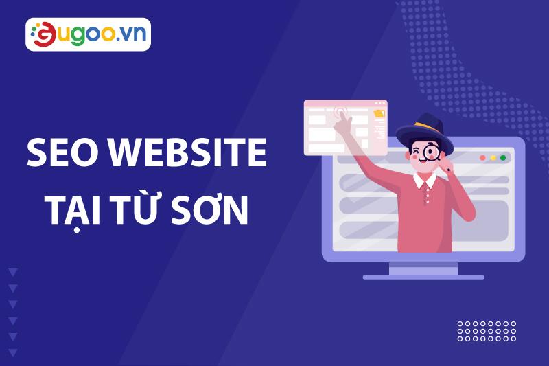 seo web tai Tu Son