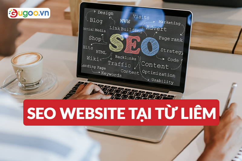 seo website tai Tu Liem