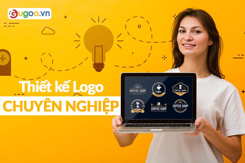 cong ty thiet ke logo chuyen nghiep