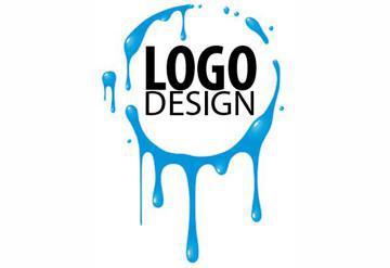 Các Đặc Trưng Cơ Bản Của Logo