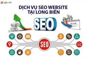 Dịch Vụ Seo Website Tại Long Biên
