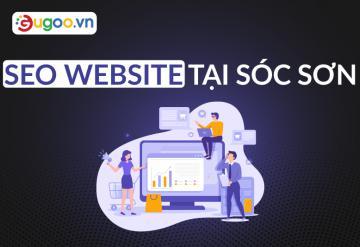 Seo Website Tại Sóc Sơn