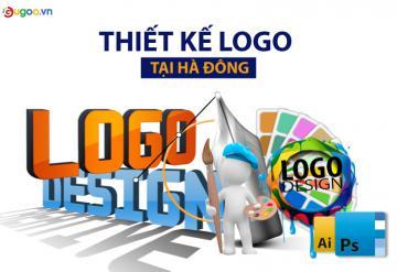 Công Ty Dịch Vụ Thiết Kế Logo Ở Hà Đông Uy Tín