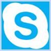 skype gugoo