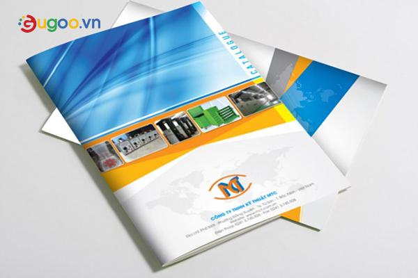 Mau catalogue GCTL14