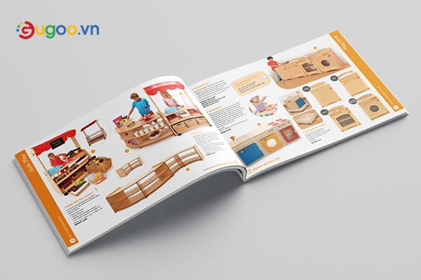 Mau catalogue GCTL2