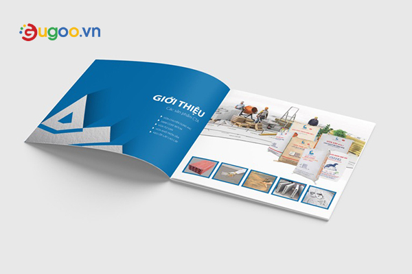 Mau catalogue GCTL22