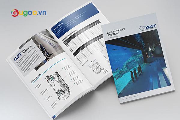 Mau catalogue GCTL27