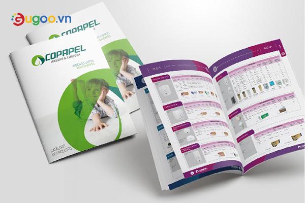 Mau catalogue GCTL9