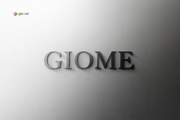 Mau logo dep GLG18