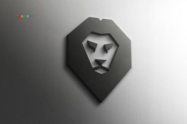 Mau logo dep GLG19