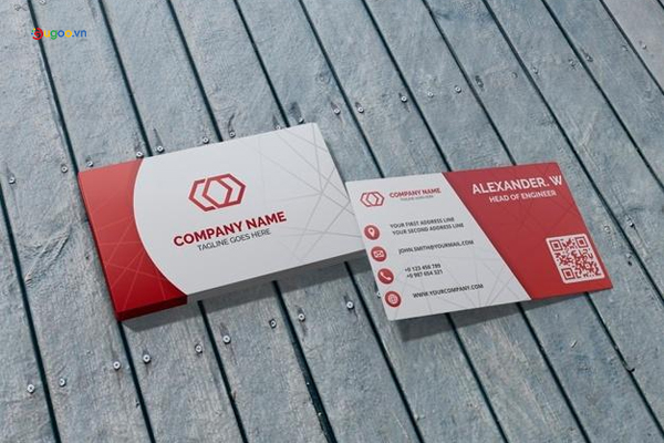 Mau namecard GKTL2