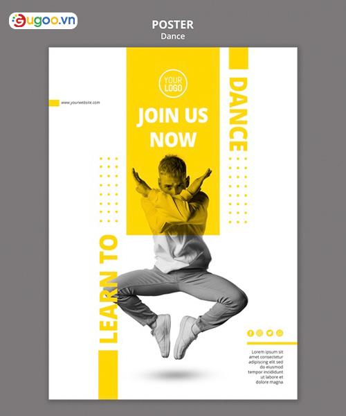 Mau poster to roi GPT24