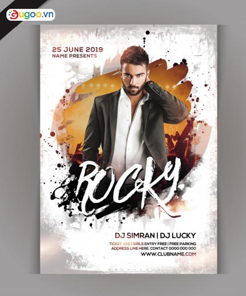 Mau poster to roi GPT39