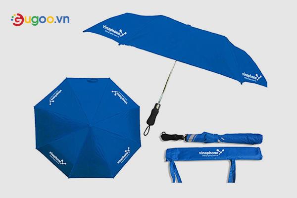 Thiết kế mẫu quà tặng GQT15