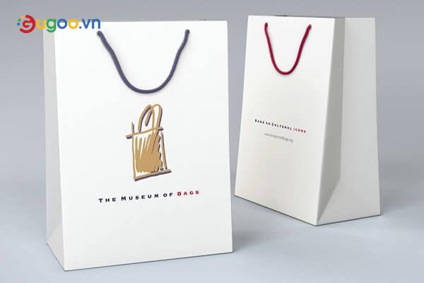 Thiết kế mẫu quà tặng GQT19