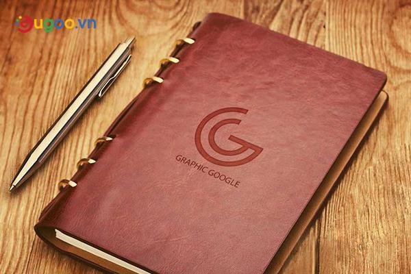 Thiết kế mẫu quà tặng GQT7